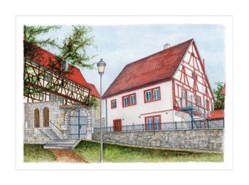 Frickenhausen_97252-015