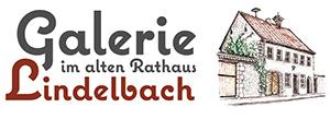 Galerie im alten Rathaus Lindelbach • Gerhard Weihrauch